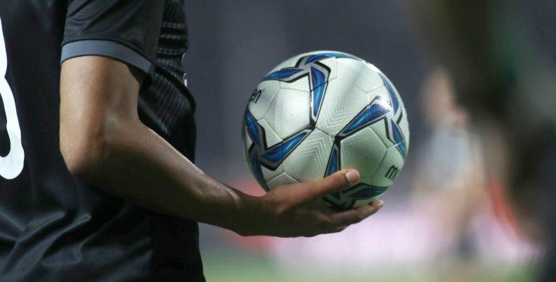 Θεσσαλονίκη: Συνελήφθη ποδοσφαιριστής