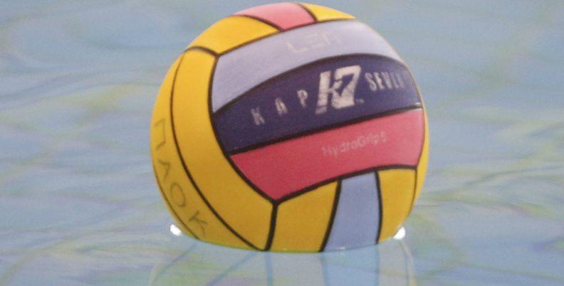 ΚΟΕ: «Να ολοκληρωθούν τα πρωταθλήματα»