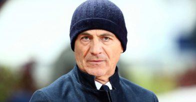 Απίστευτο: Απόλυση προπονητή λόγω κορωνοϊού