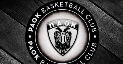 «Μας έλειψε το μπάσκετ…» (video)