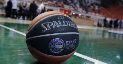 Ομάδα-έκπληξη στην Basket League;