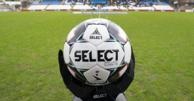 Ανησυχεί για την ψυχική υγεία των ποδοσφαιριστών η FIFPro