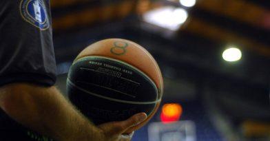 Ετοιμάζεται νέα λίγκα μπάσκετ στα Βαλκάνια!