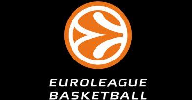 Οριστικό «λουκέτο» στην Euroleague!