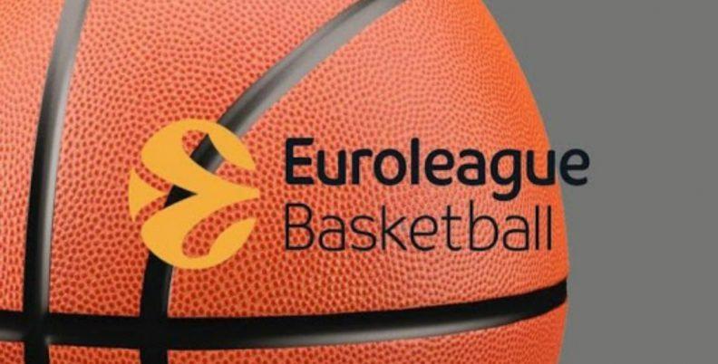 Πρόταση της Euroleague για κούρεμα 33%