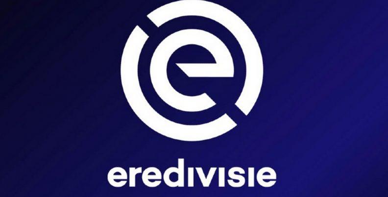 Κοντά στην οριστική διακοπή η Eredevisie!