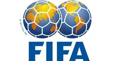 Επεκτείνει την σεζόν η FIFA