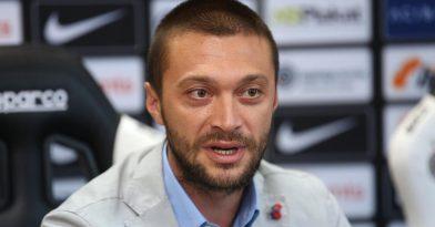 Αστεία σενάρια για Ίλιεφ-ΠΑΟΚ