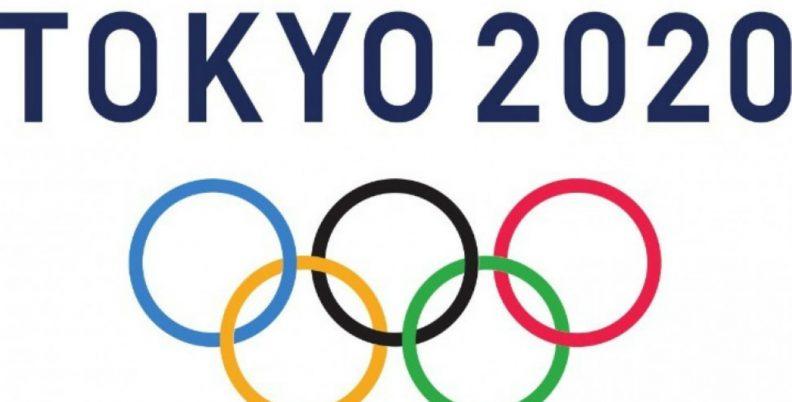 Προς αναβολή οι Ολυμπιακοί Αγώνες