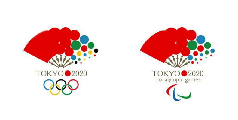 Βέτο Καναδά για Ολυμπιακούς Αγώνες