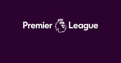 Άλλα οκτώ κρούσματα κορονοϊού στην Premier League