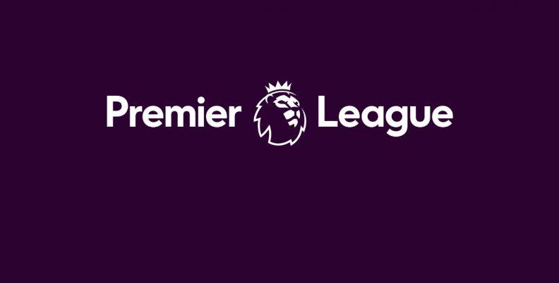 Nέα αναβολή στην Premier League