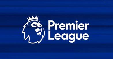 Τέσσερα νέα κρούσματα κορονοϊού στην Premier League