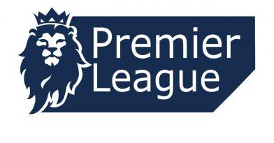 «Τον Ιούλιο ξαναρχίζει η Premier League»