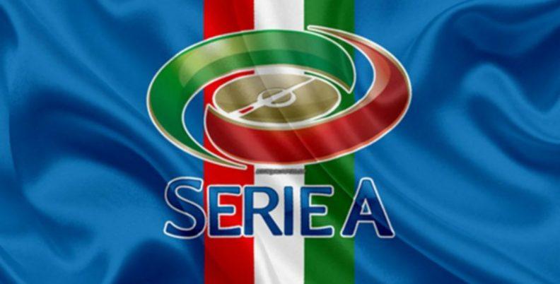 Αντιδρούν οι Ιταλοί παίκτες στα μεσημεριανά ματς