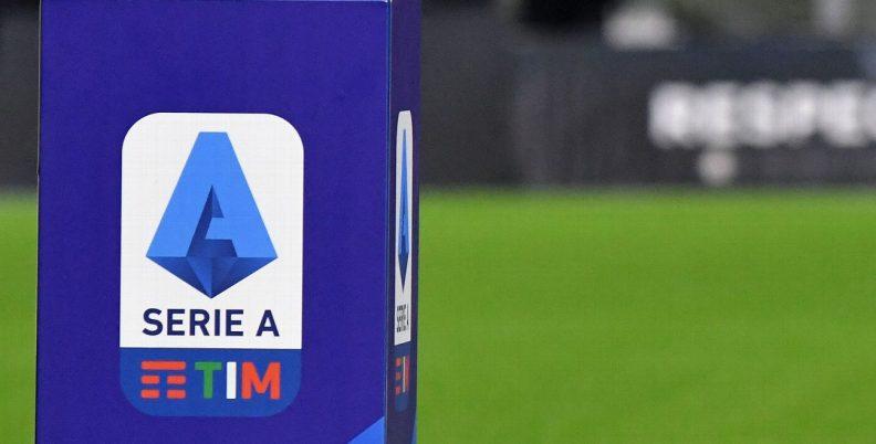 Παράταση της σεζόν μέχρι τον Αύγουστο στη Serie A