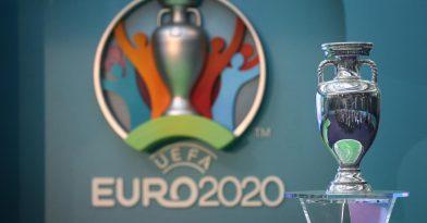 EURO χωρίς ματς σε Ιταλία και Ισπανία