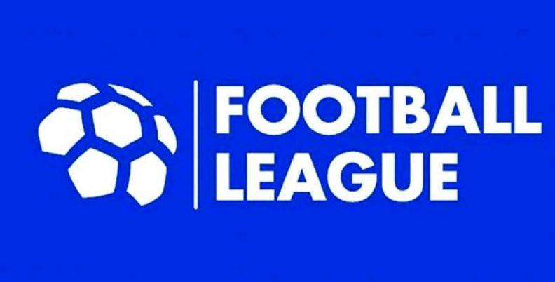 Οριστικό λουκέτο στη Football League