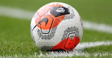 Χάος στην Premier League: Οι παίκτες αρνούνται την μείωση 30%
