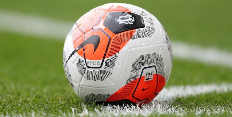 Οι νέοι κορονοϊό-κανόνες της Premier League