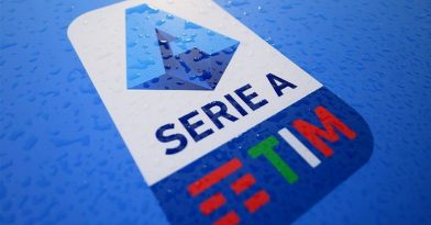 Xαμός στη σύσκεψη της Serie A