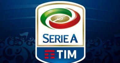 Η Serie A αναβλήθηκε επισήμως