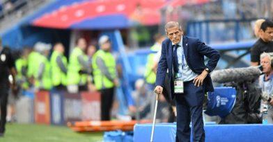 Απέλυσαν τον προπονητή λόγω… κορονοϊού!