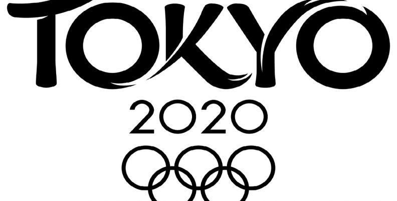 «Καμιά απόφαση ακόμη για το Τόκιο»