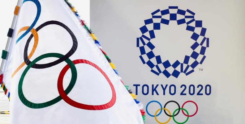 Κανονικά οι Ολυμπιακοί αγώνες;