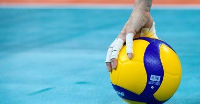 Τα είπαν ΕΣΑΠ-ΠΑΣΑΠ για το μέλλον της Volley League