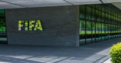 H FIFA προειδοποιεί για την ευρωπαϊκή Super League