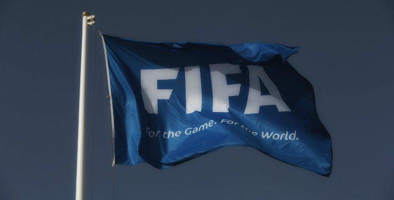 Η FIFA αλλάζει το καλεντάρι του ποδοσφαίρου;