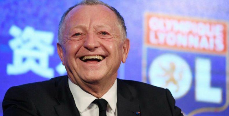 Η Λιόν πάει την UEFA στα δικαστήρια!