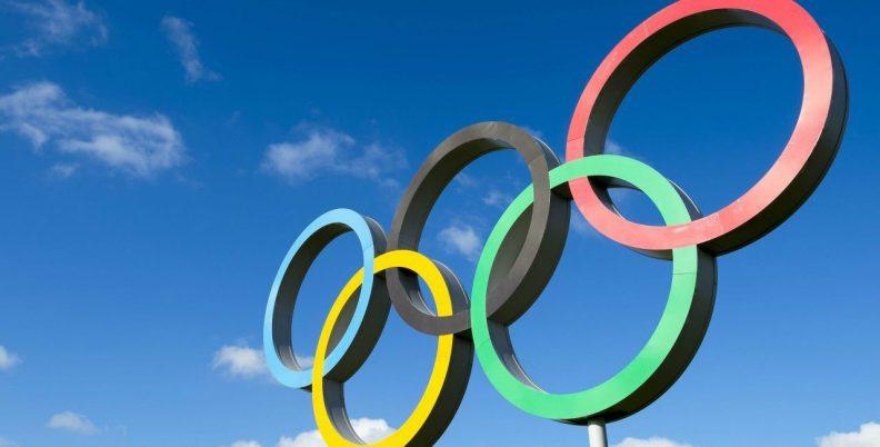 «Βόμβα» για τους Ολυμπιακούς Αγώνες!