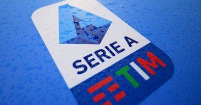 Ακραίο σενάριο για το ιταλικό ποδόσφαιρο