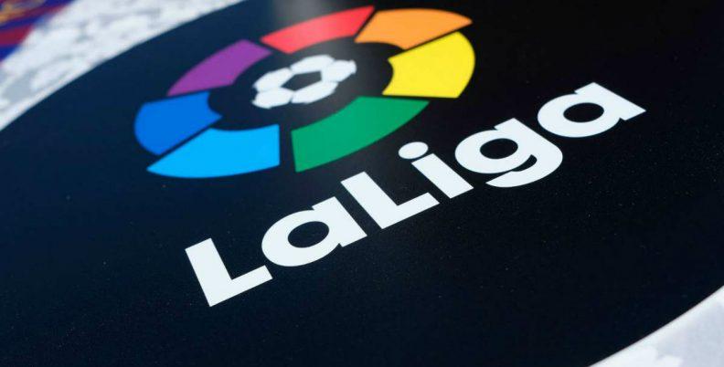 Ισπανία: «Χωρίς φιλάθλους τα παιχνίδια ως το 2021»