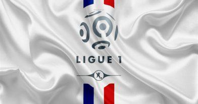 Δεν σταματούν τα πρωταθλήματα στη Γαλλία