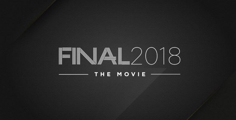 Live stream: Η ασπρόμαυρη ταινία για το Κύπελλο