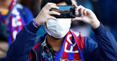 La Liga: Με κόσμο η επιστροφή στα γήπεδα;