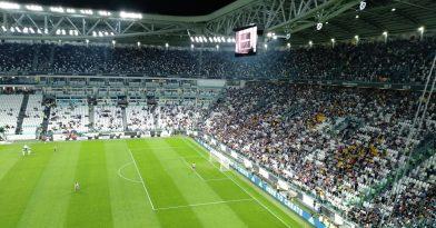 Σκέψεις για παρουσία οπαδών στην Serie A