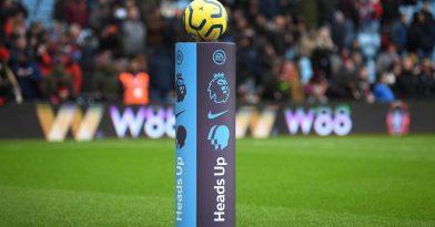 Ο κόσμος επιστρέφει στην Premier League