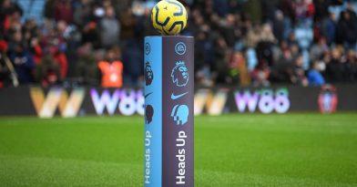Premier League: Ποδοσφαιριστής αποκάλυψε ότι είναι ομοφυλόφιλος