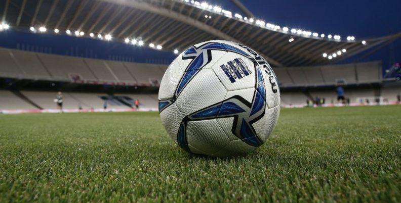 Μία βαλκανική Super League θα ήταν (μία κάποια) λύσις!
