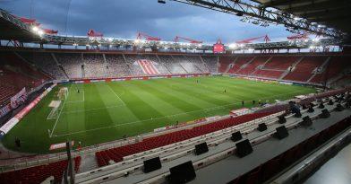 Τα πιο… ακριβά γήπεδα της Ευρώπης!