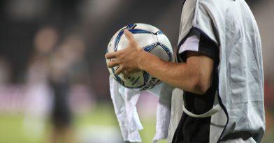 Επίσημο: Κρούσμα κορονοϊού στη Super League