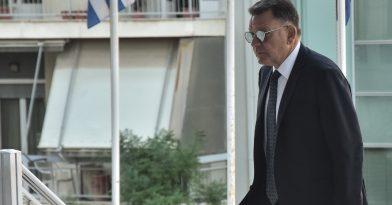 Κούγιας: «Έχουν στόχο να εξοντώσουν τον Μαρινάκη!»