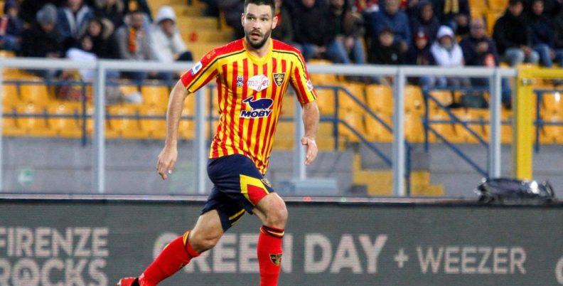 Χαιρέτησε την Serie A o Σάκχοφ