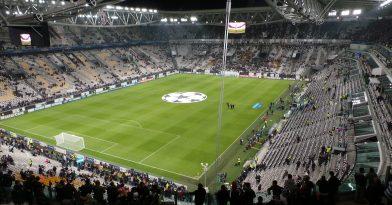 Με κόσμο ή χωρίς οι όμιλοι του Champions League;