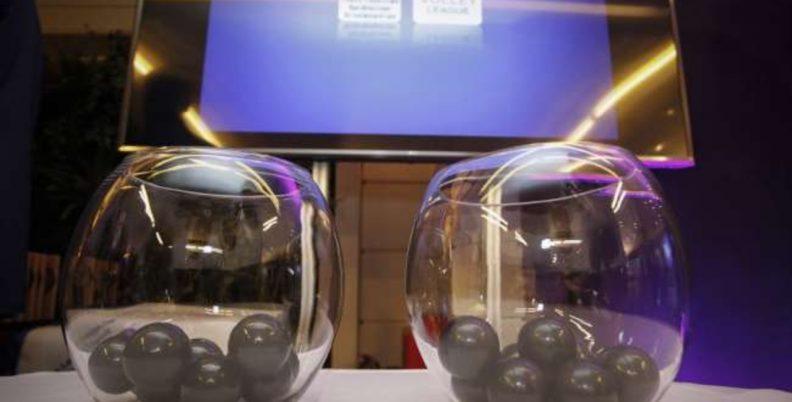 Volley League: Επιτέλους… κλήρωση!