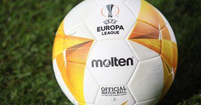 Έγιναν εκπλήξεις στο Europa League